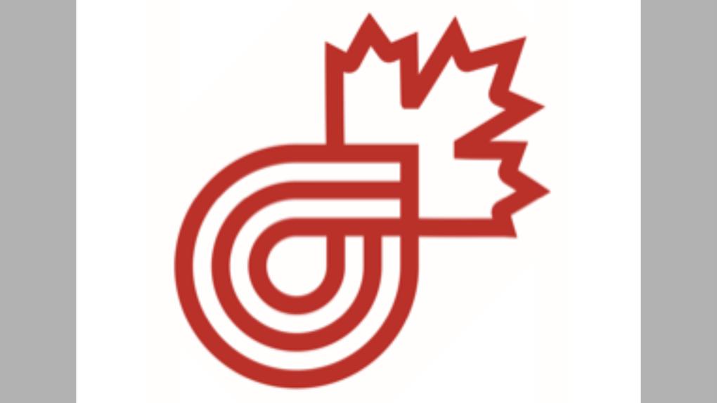 calgary, canadian energy center, alberta war room,