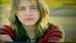 Hannah Eimers, 17, was impaled by an X-Lite guardrail end terminal in November 2016.