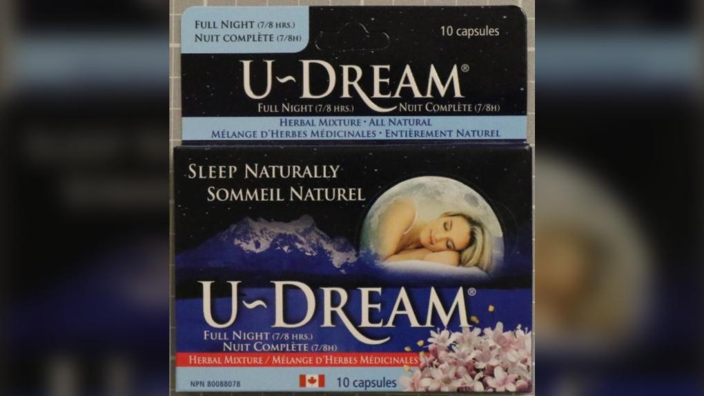 U-Dream