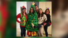 Picture This: Fun or Ugly Christmas Sweaters