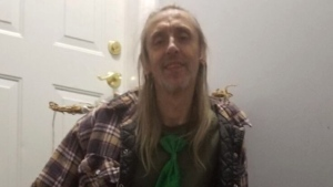 Dalibor Dolic, 55, is seen in this undated image. (Toronto Police Service)