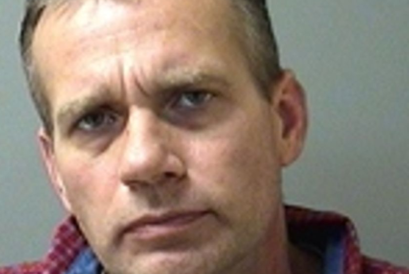 Sarnia police were searching for Jan Wilen following an altercation between two men. (Source: Sarnia police)