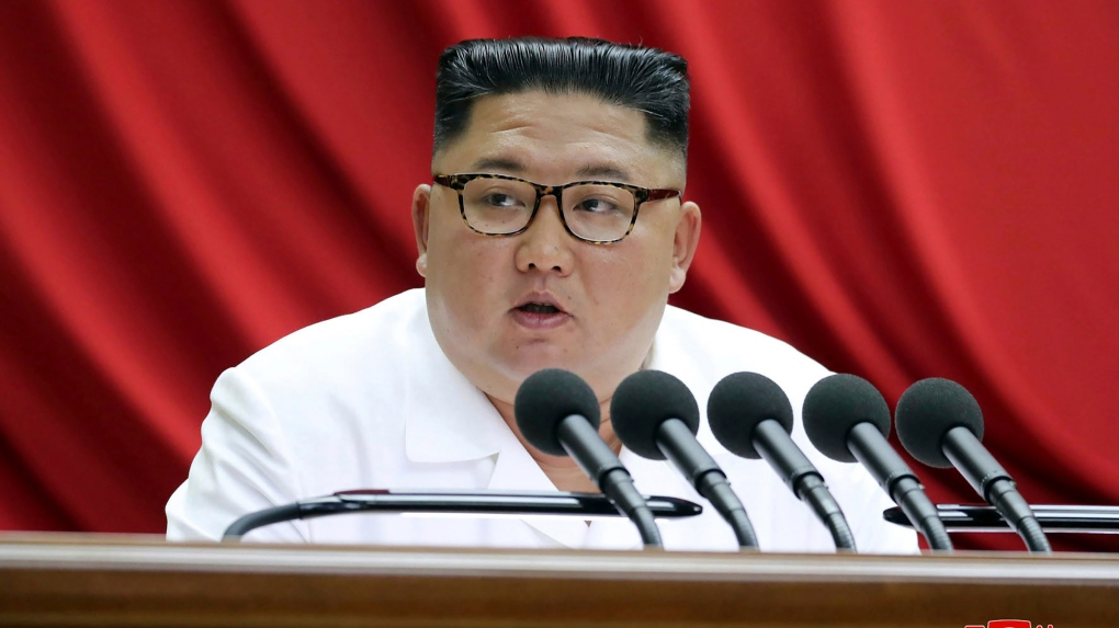South Korea maintains Kim Jong Un health rumours are untrue