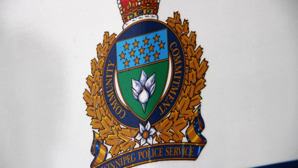 Winnipeg Police Service