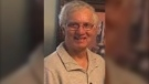 New Brunswick RCMP say the body of Rolland Roy, a 64-year-old Gloucester Junction man, was located in Chaleur Bay on Saturday.