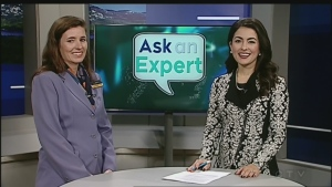 Ask An Expert: Banking investments