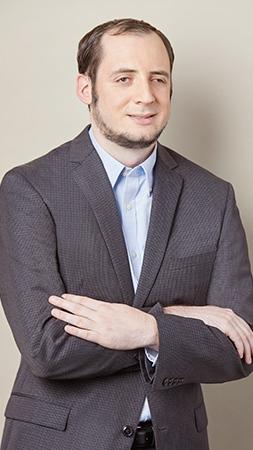 Ryan Flanagan