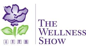 Wellness Show