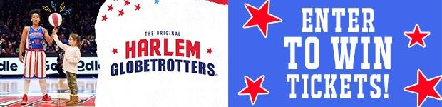 Harlem-Globetrotters-listing