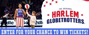 Harlem-Globetrotters-Carousel