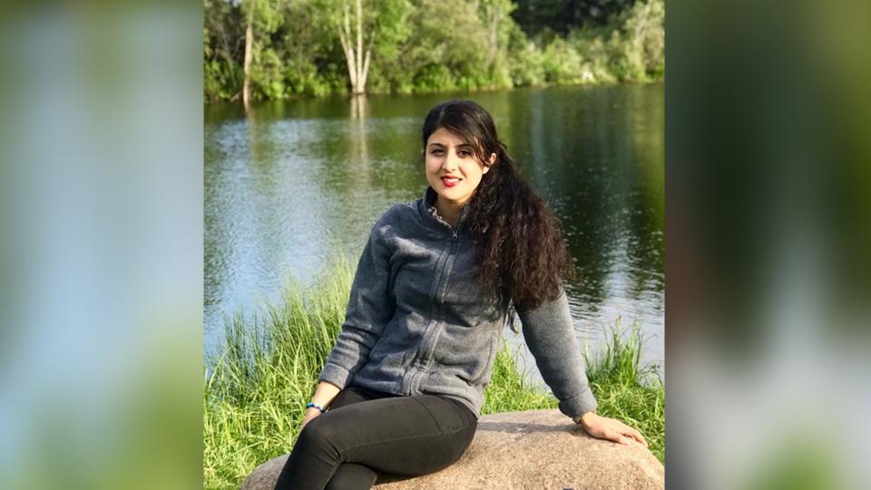 Nasim Rahmaifar