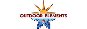 Outdoor Element logo