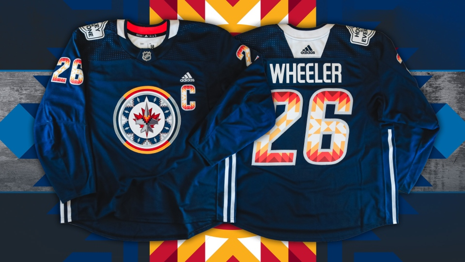 1920JETS098-03_WASAC_Jersey-Unveil_Whole-Jersey_1920x1080_v1.jpg