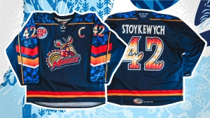 1920MOOSE077-02_FYD_Jersey-Unveil_Whole-Jersey_1920x1080_v1.jpg