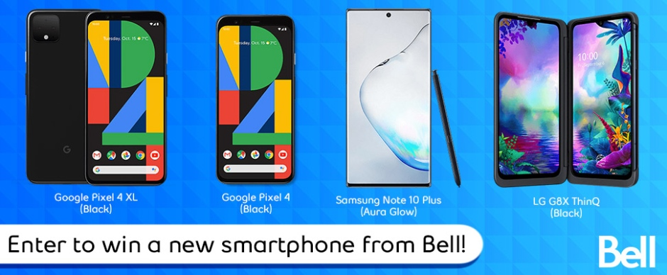 Bell-phone-giveaway-970