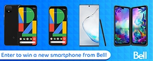 Bell-phone-giveaway-carousel