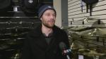 Saskatoon musicians remember Neil Peart