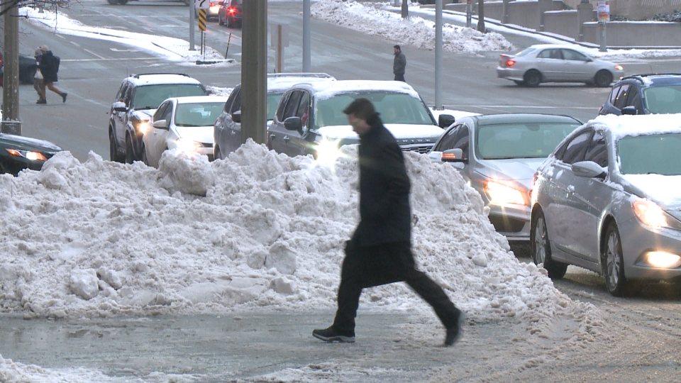 Ottawa sets weather records