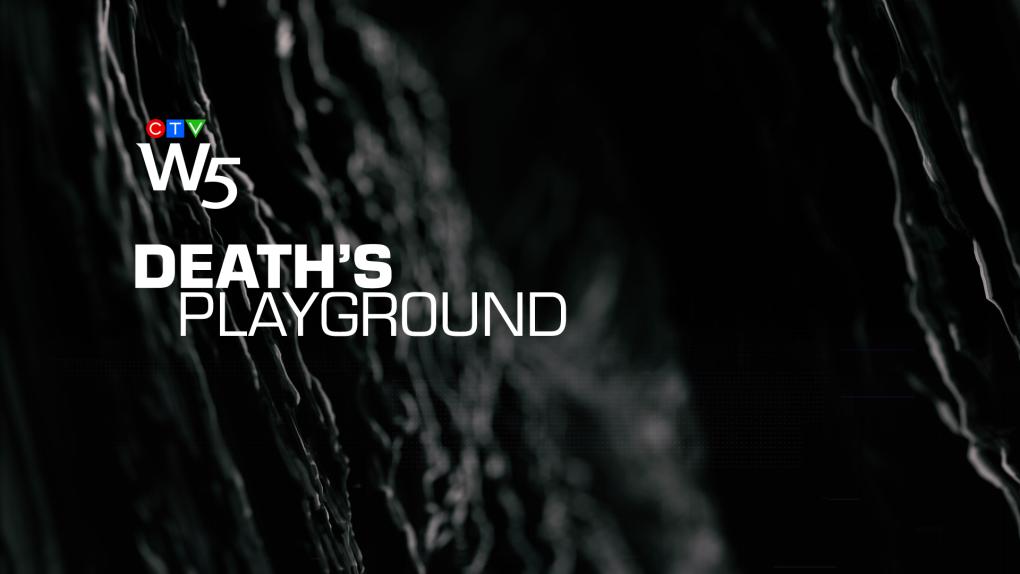 W5: Death's Playground