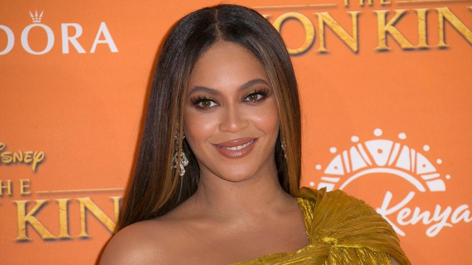 Peachy Beyonce Snubbed At Oscars Elton John Randy Newman Get Nods Ctv Schematic Wiring Diagrams Amerangerunnerswayorg