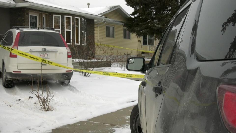 Penbrooke, Meadows, fatal shooting,
