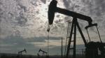 Oil rig, drill, oilfield