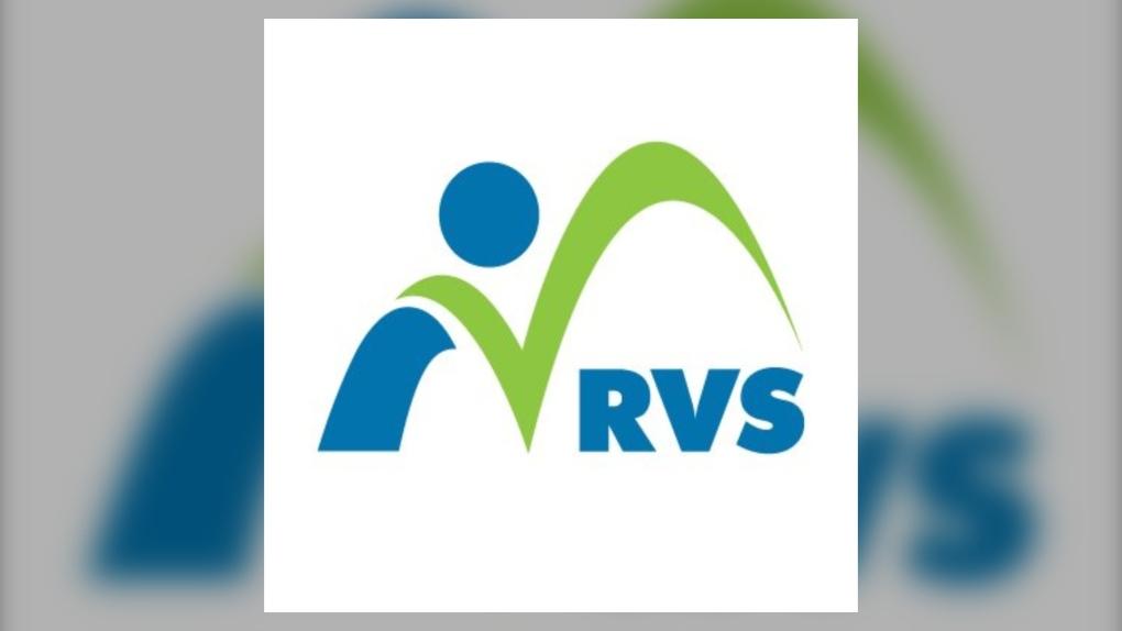 Rocky View Schools, Rocky View School Division