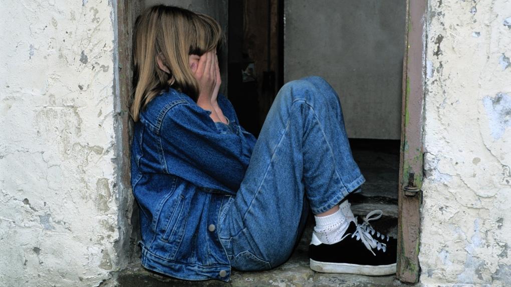 child poverty