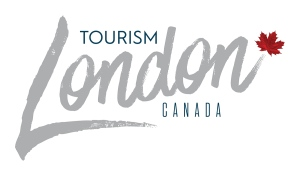 Tourism London logo
