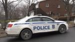 Halifax police probe brazen daytime shooting