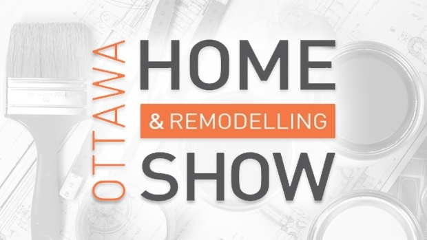 home and remodelling show