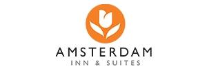 Amsterdam Inn
