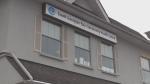 Wasaga Beach opioid clinic