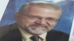 Seeking memories: Ont. man reaches out for help