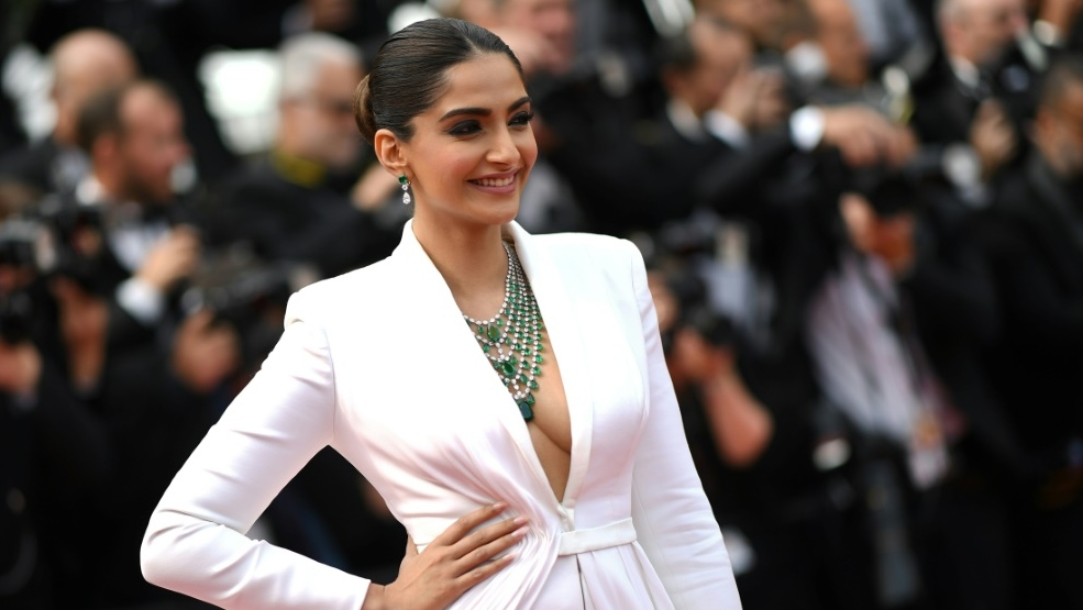 Bollywood star slams Uber after 'scariest experience'