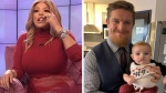 Wendy Williams, Adam Bighill