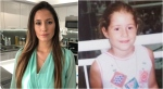 Laura Emmanuelle Souchet says she came to Canada as a little girl and after 18 years of living here, she is now facing deportation.