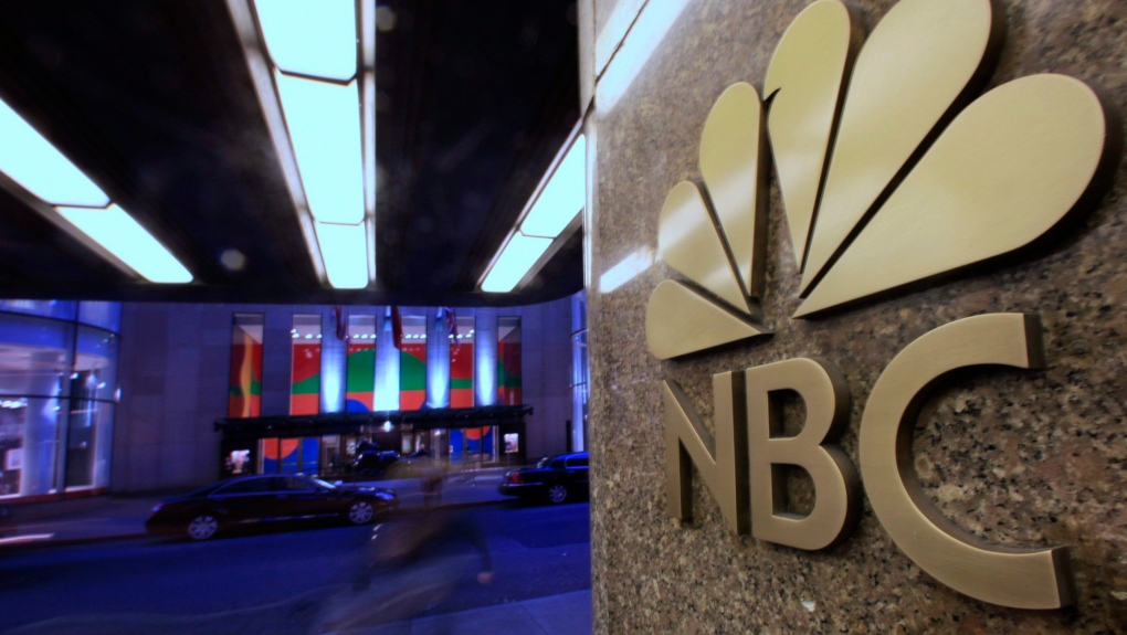 NBC streamer with original series to start at $5 a month