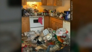N.S. landlords dealing with huge mess