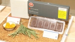 Edibles online: some sold out in minutes