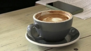 Coffee as a luxury? Why prices keep climbing