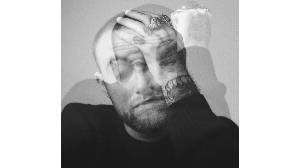 Mac Miller posthumous album is heartbreakingly full