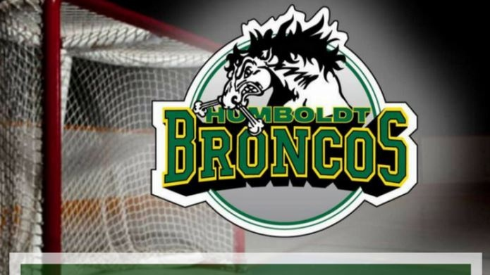 The image used on the now deactivated #PrayForHumboldt GoFundMe page. (GoFundMe)
