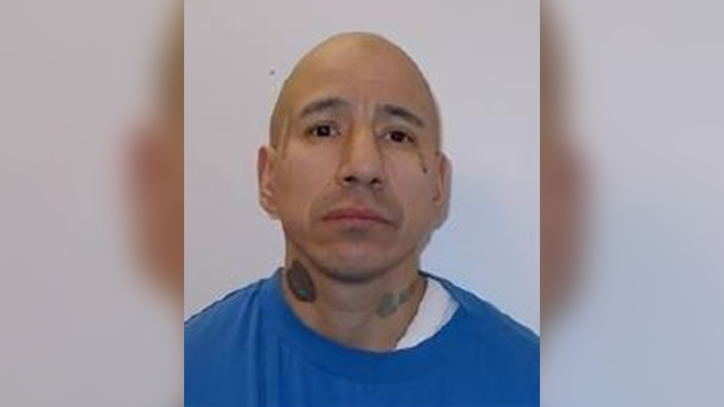 Convicted sex-offender set to be released from prison, high risk to re-offend: police