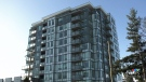 Questions linger over unsafe Langford highrise