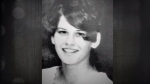 CTV National News: Unsolved murders in London