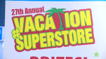27th Vacation Superstore