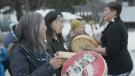 Indigenous Circle – January 18