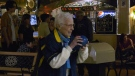 Vancouver bowler turns 100