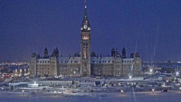 Photo courtesy: www.tpsgc-pwgsc.gc.ca